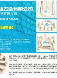 苏州智慧顶峰五金有限公司   密封垫片_不锈钢_钛紧固件 (1)