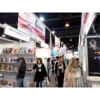 2020年德国法兰克福办公用品博览会
