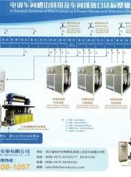 绍兴飞凡实业有限公司   LED开关电源_PC电源_LED灯具 (1)