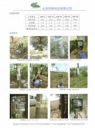 北京雨根科技有限公司 数据采集器 传感器 便携仪表 (1)
