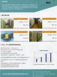 北京华盛龙科技发展有限责任公司  垃圾渗滤液处理  高浓 度高难度工业废水处理  ZLD 液体零排放  船舶军舰海洋平台海水淡化 (1)