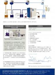 德水清(昆山)水处理设备有限公司  VACUDEST XS_VACUDEST S_VACUDEST M (1)