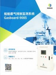 湖北锐意自控系统有限公司 气体分析仪器 煤气分析仪 烟气分析仪 沼气分析仪 天然气分析仪 (2)