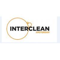 2020年荷兰阿姆斯特丹清洁与维护展览会(官代)Issa