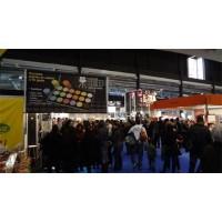 2020年德国文具展会2020年德国办公用品展