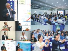 2019第17届深圳国际电机磁性材料展览会圆满落幕