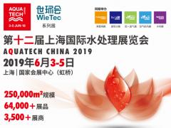 """环保风暴,一""""展""""即过  上海国际水处理展览会为您护航"""