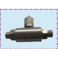 兆恒传感器厂价供应通用隔离式差压变送器