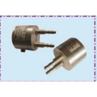 兆恒传感器厂价供应通用型高精度差压变送器