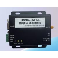 HS96- -DATA物联网模块