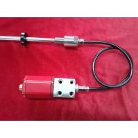 LXR-RD系列 磁致伸缩线性位移传感器