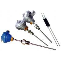 LXB 24防爆型螺纹式一体化温度变送器
