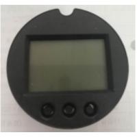 利诺德厂价供应BS-6Y 液晶显示4-20mA无源表头