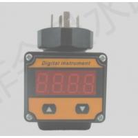 BS-6 變送器赫斯曼電流顯示表頭  利諾德廠價供應