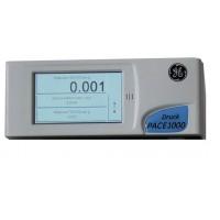 杭州中瑞自动化Pace1000精密压力指示仪