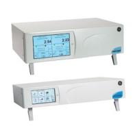 PACE系列模块化压力控制器/指示仪杭州中瑞自动化