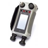 DPI 611 手持式压力校验仪