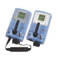 DPI 610/615 LP系列-便携式微压校验仪
