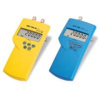 DPI 705系列 - 手持式压力指示仪