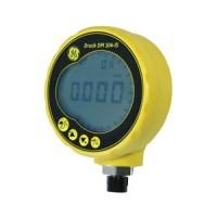 DPI 104IS - 本质安全型数字压力表