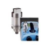 IDT 600-1/600-2 - 潮气污物隔离器
