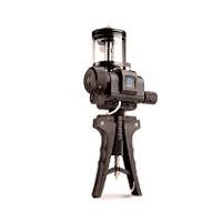 PV411A - 四合一多功能手泵