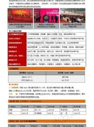 第二届中国·安徽(合肥)国际消防安全暨应急产业博览会  火灾探测报警器  控制器  漏电火灾报警  应急  消防电源 (1)