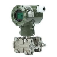 YC3351DP智能高精度单晶硅差压变送器