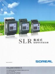 苏列(上海)电气科技有限公司   高、低压工业电机起动  智能监测  保护装置   电气产品 (1)