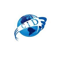 企业首选-2020年南京智慧新零售国际展会