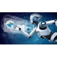 2020年南京智能机器人人工智能国际展览会