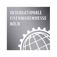 2020年德国科隆五金展会