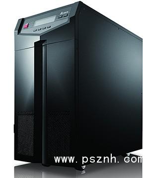 台达Ultron HPH系列UPS
