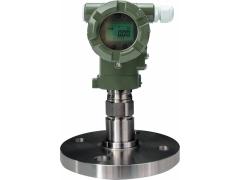 YC3351系列智能直装平膜/插筒压力/