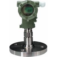 YC3351系列智能直装平膜/插筒压力/绝压变送器