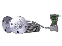 YC3351DY/GY智能高精度单晶硅远传平