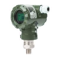 YC3351-B 智能高精度单晶硅直装式表压/绝压变送器