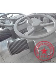 扬州市扬修电力设备有限公司F-DZW60-WK扭矩600NM智能控制头 (4)