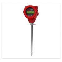 Quadra ThermTM 640i 热式质量流量计