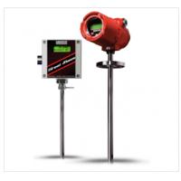 杭州中瑞自动化640S热式气体质量流量计
