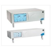 PACE系列模块化压力控制器/指示仪杭州中瑞