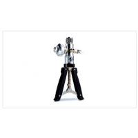 杭州中瑞自动化 PV211-气压泵和真空泵