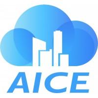 2020中国北京国际工业互联网及工业通讯展览会