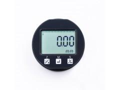 扩散硅陶瓷温度变送器智能板卡 液晶