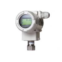 广东洛丁森供应RP1002/3 高精度表压/绝压变送器