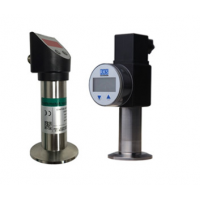 广东洛丁森供应RP1002/3-SD/DC 表压/绝压传感器