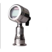 广东洛丁森供应RP1002/3-SE 卫生型表压/绝压传感器