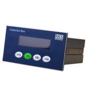 广东洛丁森供应RC5000 称重显示控制模块