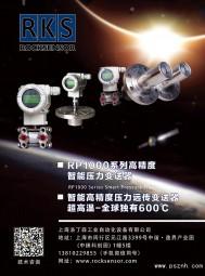 广东洛丁森工业自动化设备有限公司  高精度硅压力/差压变送器 RD4000 智能雷达物位计 RP1001 高精度差压变送器 RC5000 称重显示控制模块 单晶硅变送器 (1)