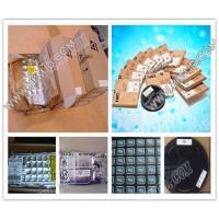 出售DS12885S和9ZXL0831AKLF集成电路IC